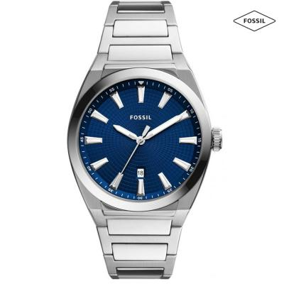 Fossil SP/FS5822 Analog Watch For Men