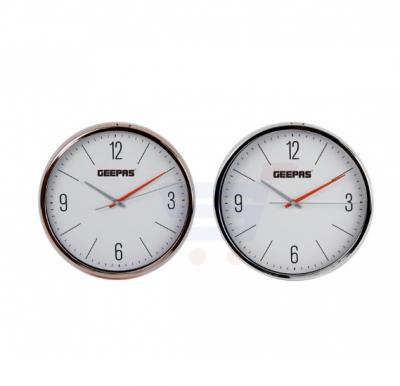 Geepas Wall Clock - GWC26015
