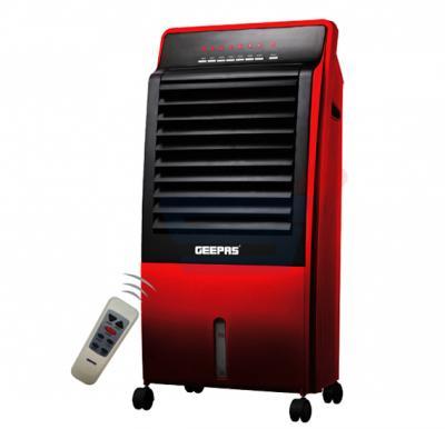Geepas Air Cooler GAC9433