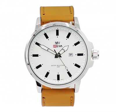 Mewa wrist watch for men, 6088G-013