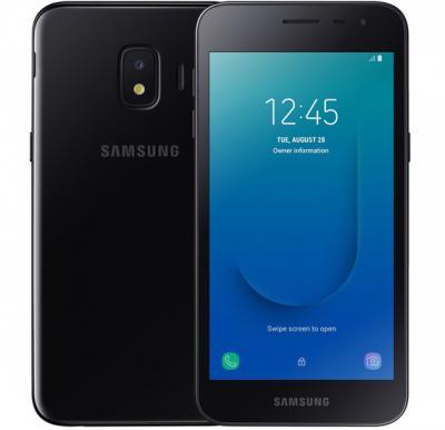 Samsung Galaxy J2 Core 16GB Phone - Black