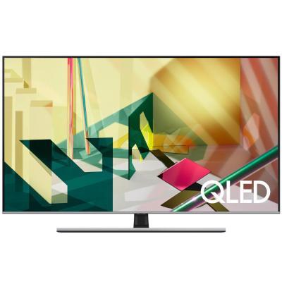 Samsung 65 Inch 4K Flat Smart TV Q70T Series