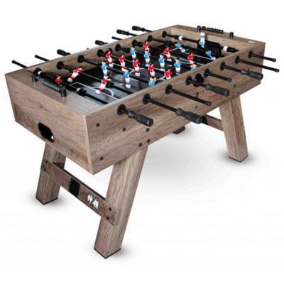 TA Sport Soccer Table, Xd20216