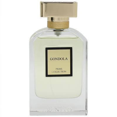 Ruky Gondola Perfume - 75 Ml