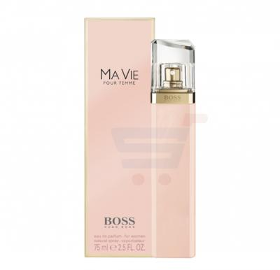Hugo Boss Mavie EDP 75ml For Men