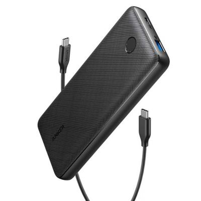 Anker PowerCore Essential 20000mAh Power Bank, PD-A1281h12