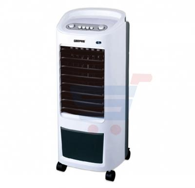 Geepas Air Cooler GAC9576