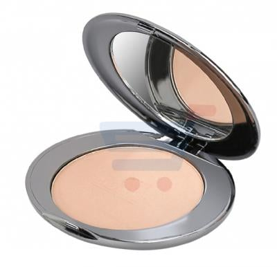 Decambridge Face Powder, FPPC04