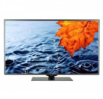 Mitashi 39 inch LED TV MIDEO39