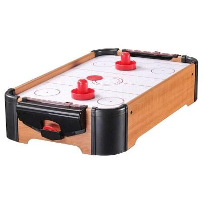 XC Toys 2 Player Matchup High Speed Hockey game