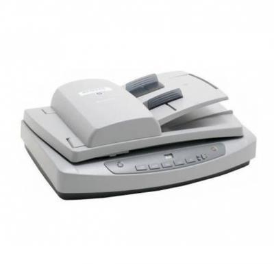 HP Scanner H5590