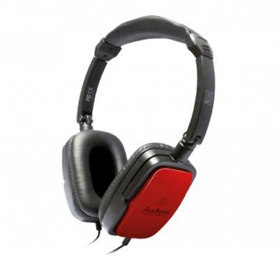 Audionic DJ-103 Headphone