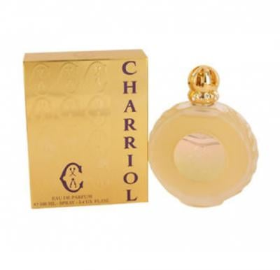Charriol Spray Eau De Perfumes for Women 100ml
