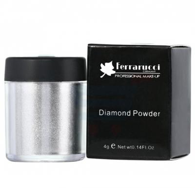 Ferrarucci Diamond Powder 4g, FDE22