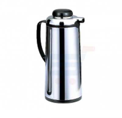 Sanford Vacuum Flask 1L - SF177SVF