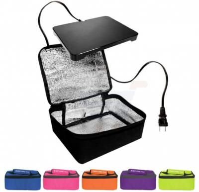 T&F Personal Portable Oven Assorted Color