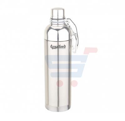 RoyalFord 500 ML Vaccum Sport Bottle - RF6147