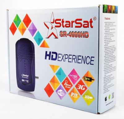 Starsat Televisions & Accessories Online shopping With Best Offers