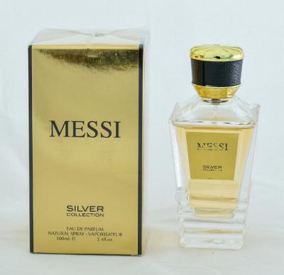 Messi Perfume 100 Ml CBA_1508