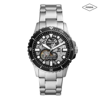 Fossil SP/ME3190 Analog Watch For Men