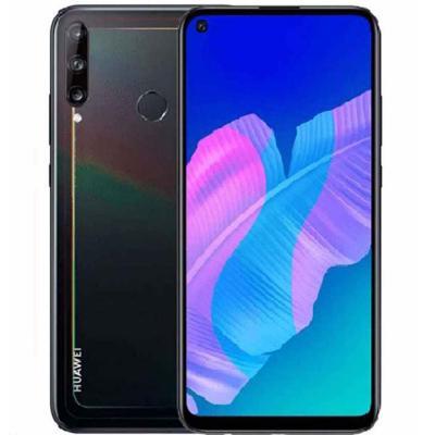 Huawei Y7P Dual SIM 4GB RAM 64GB 4G LTE-Midnight Black