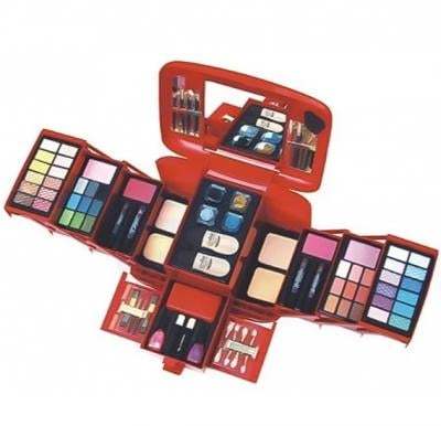 Lchear High Quality Colorful Cosmetic Makeup Kit Sets - AP3112W