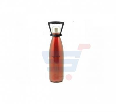 RoyalFord Double Wall Vacuum Flask 1500 ML - RF7246-1