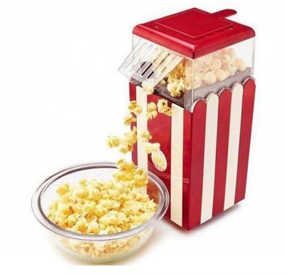 Saachi NLPM-2202 Popcorn Maker