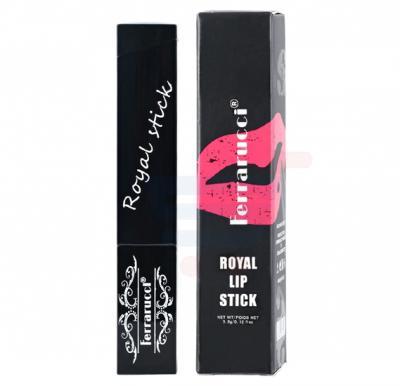 Ferrarucci Royal Lipstick 3.5g, FEL15