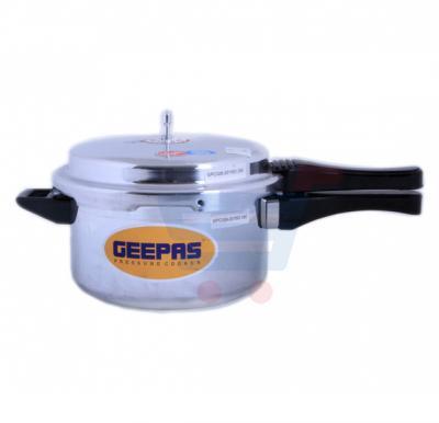 Geepas 5 Litre Pressure Cooker GPC326