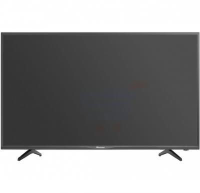Hisense 49 Inch FHD Smart TV 49N2170