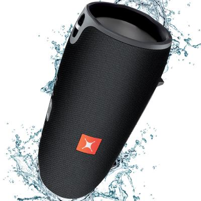 Xplore Bluetooth Speaker XPS101