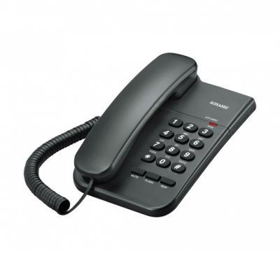 Sonashi Corded Telehone STP-4004J