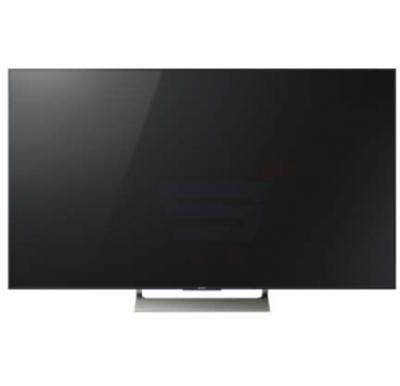 Sony 65 Inch HDR Android 4K Ultra HD LCD TV 65X9000E