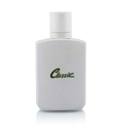 Dorall Collection Classic White EDT Perfume for Men 100 ML