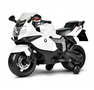 BMW Model Rechargeable Bike Toy For Children - R3089A