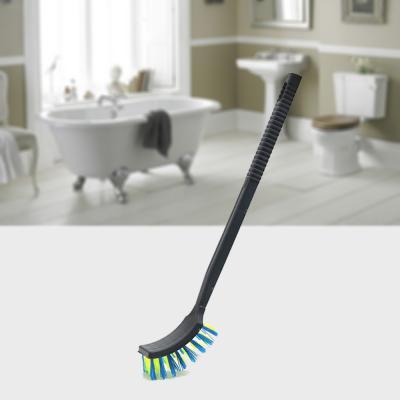 Flexible Toilet Brush 07-020