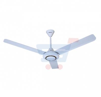 Geepas Ceiling Fan-GF3012