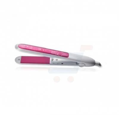 Clikon Hair Straightener- CK3235