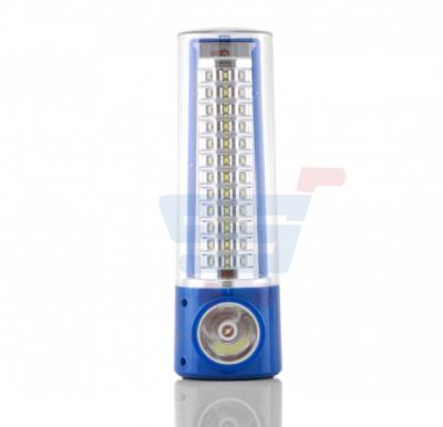 Krypton Emergency Light with Torch KNE5015
