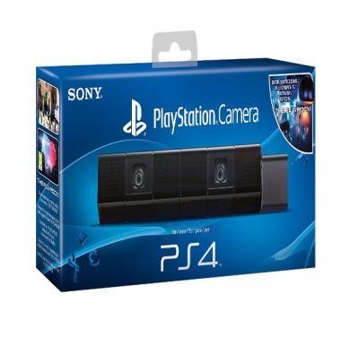 Sony PS4 Camera