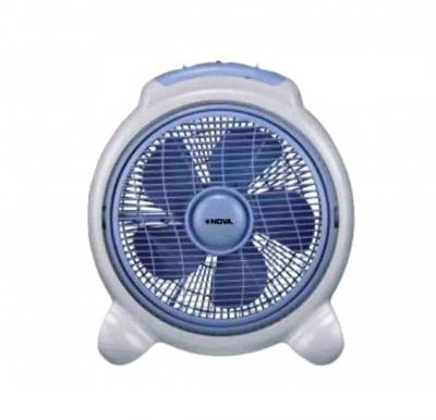 NOVA  12 inch Box Fan NF-4058B12