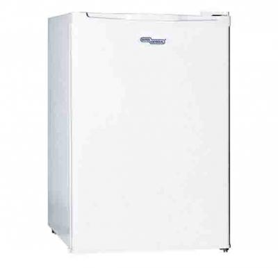 Super General SGR045H Singledoor Refrigerator 90 Liter Bar