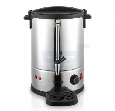 Saachi Water Boiler 25 Liters - NL-WB-7325D