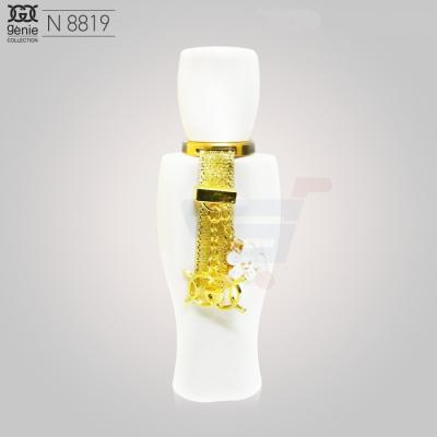 Genie Collection Perfume - 8819-25ML