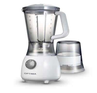 Optima Blender Grinder,BG 360