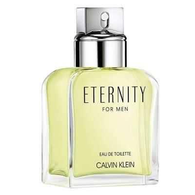 Calvin Klein Eternity for Men EDT 100ml, 88300105519