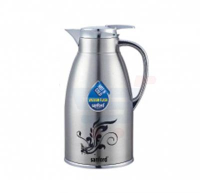 Sanford Vacuum Flask 1.9 L - SF1681VF
