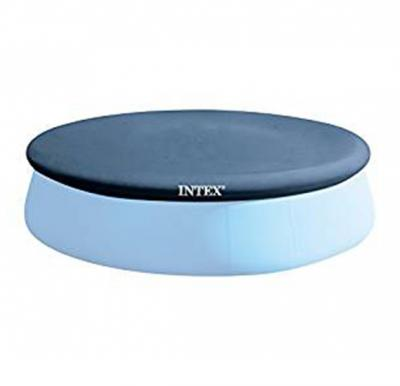 Intex-Easy set pool cover (for 15 ft easy set pool)-28023