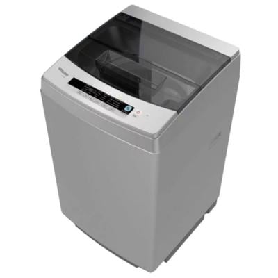 Super General Fully Automatic Washing Machine 7kg SGW721 White